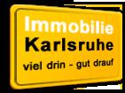 Immobilien-Karlsruhe