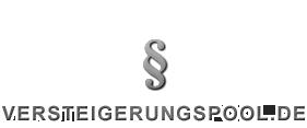 Logo Versteigerungspool.de